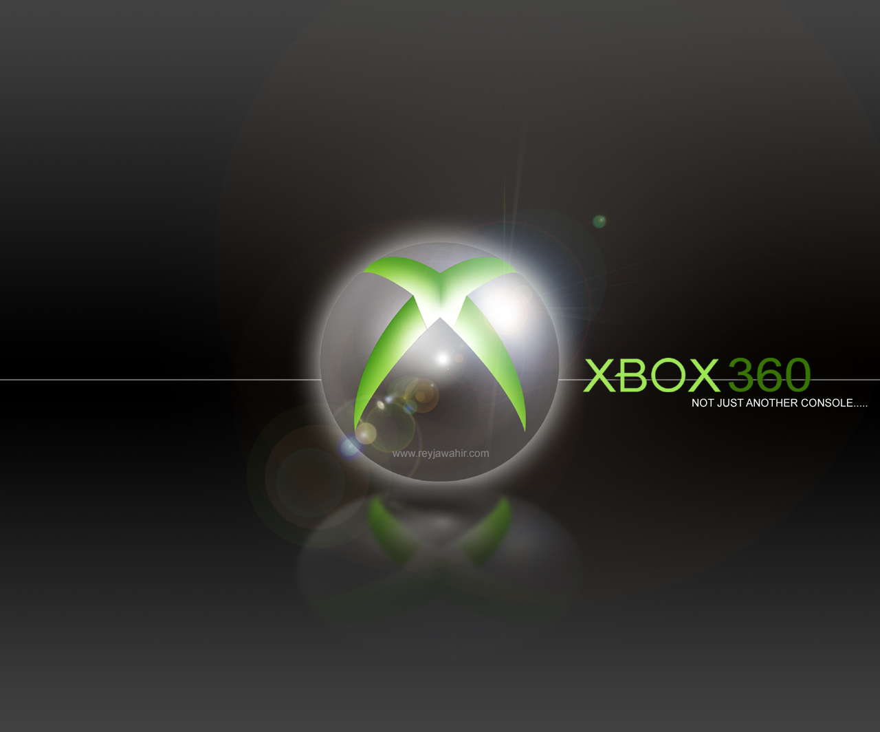 Xbox logo wallpaper wallpapersafari - Xbox one wallpaper ...