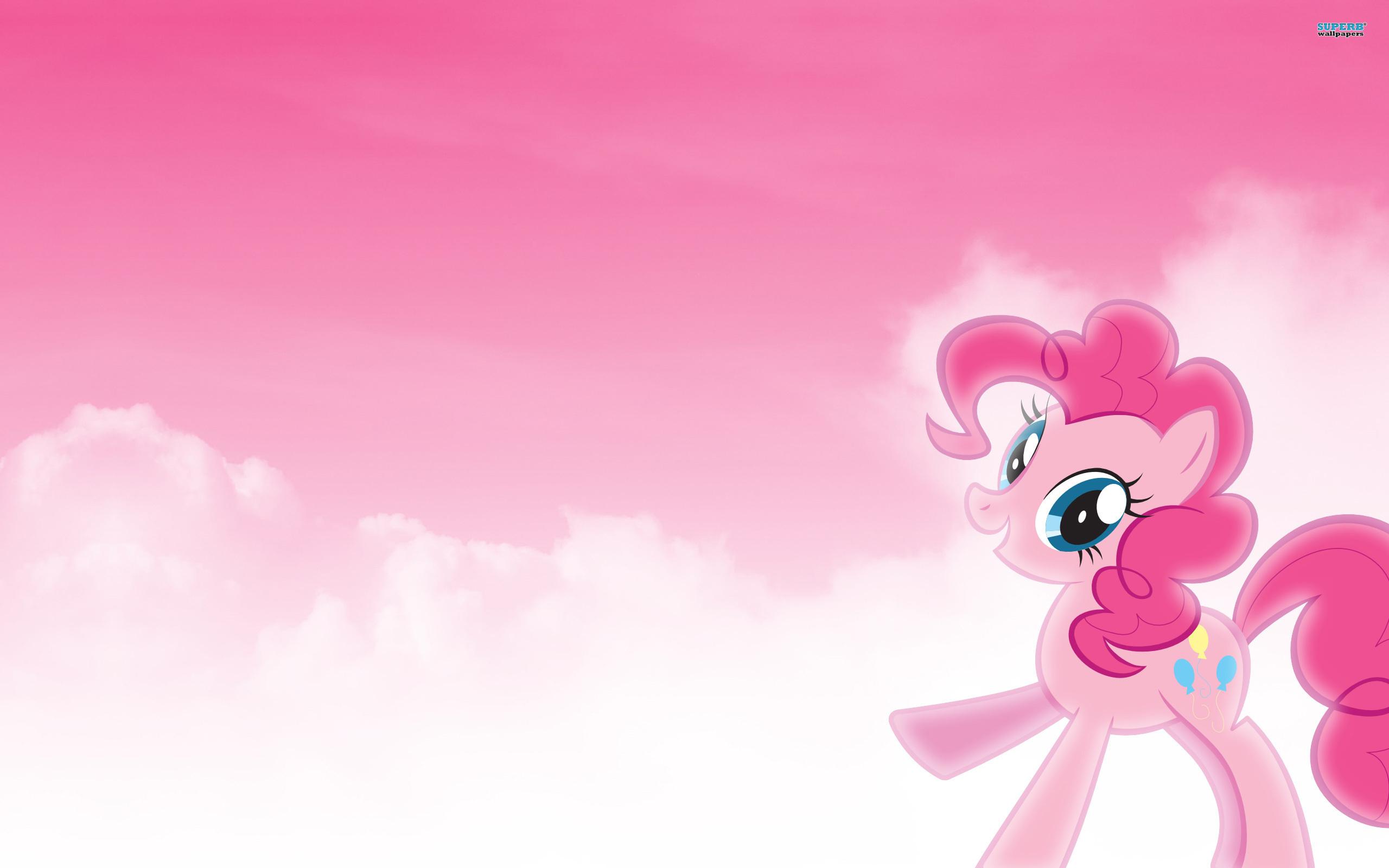 Description My Little Pony Wallpaper HD is a hi res Wallpaper for pc 2560x1600