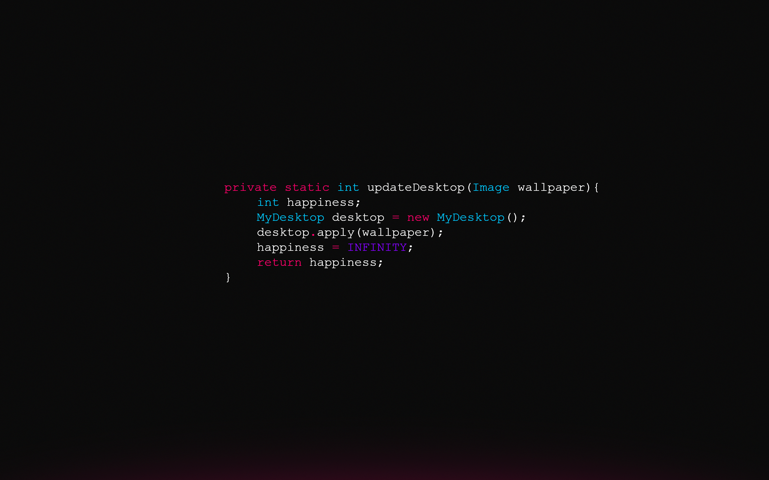 Coding Programming Black wallpaper computer text technology wallpaper 2560x1600