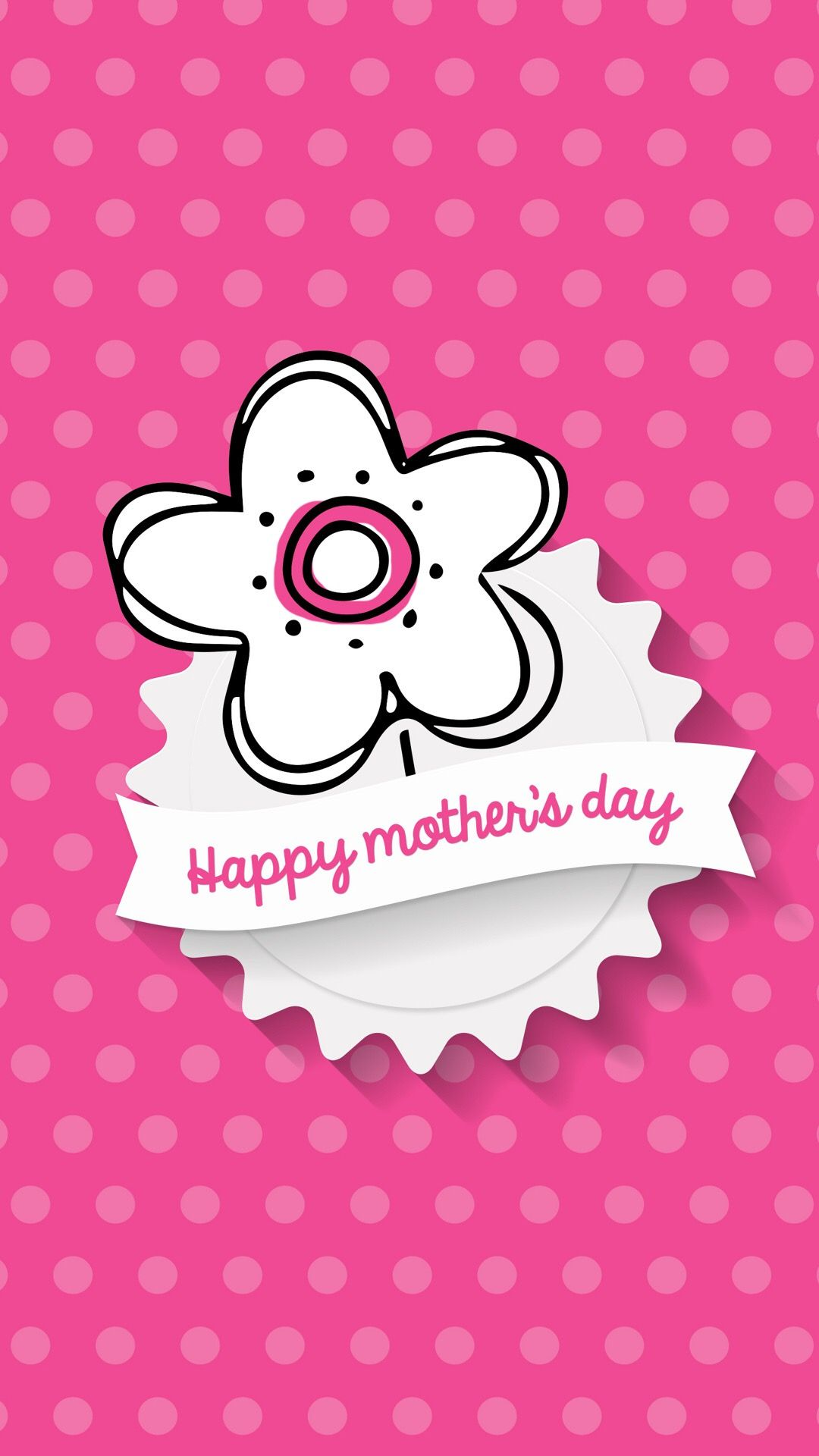 Pin by Bobbi Faber on Fun Things to Make   Mothers Day Happy 1080x1920