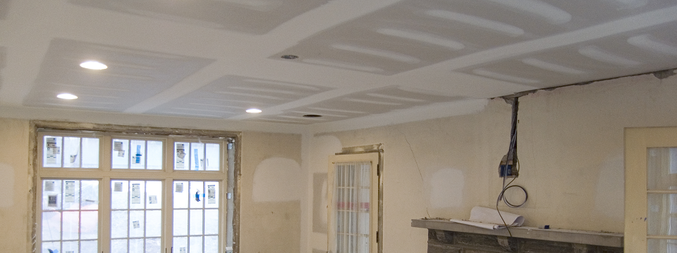 wp contentuploads201403Drywall Services Drywall Installationpng 960x360