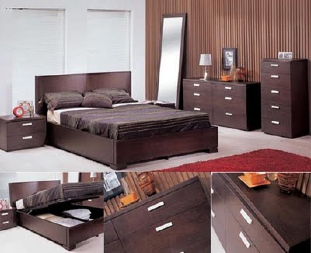 Maple Bedroom Set Bed Nightstand Bedroom Design Ideas Luxury Bedroom  1280x1040