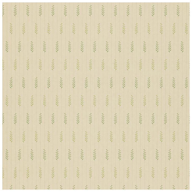 Sanderson Wallpaper Parchment Flowers Ryegrass Collection DPFWRY104 820x820