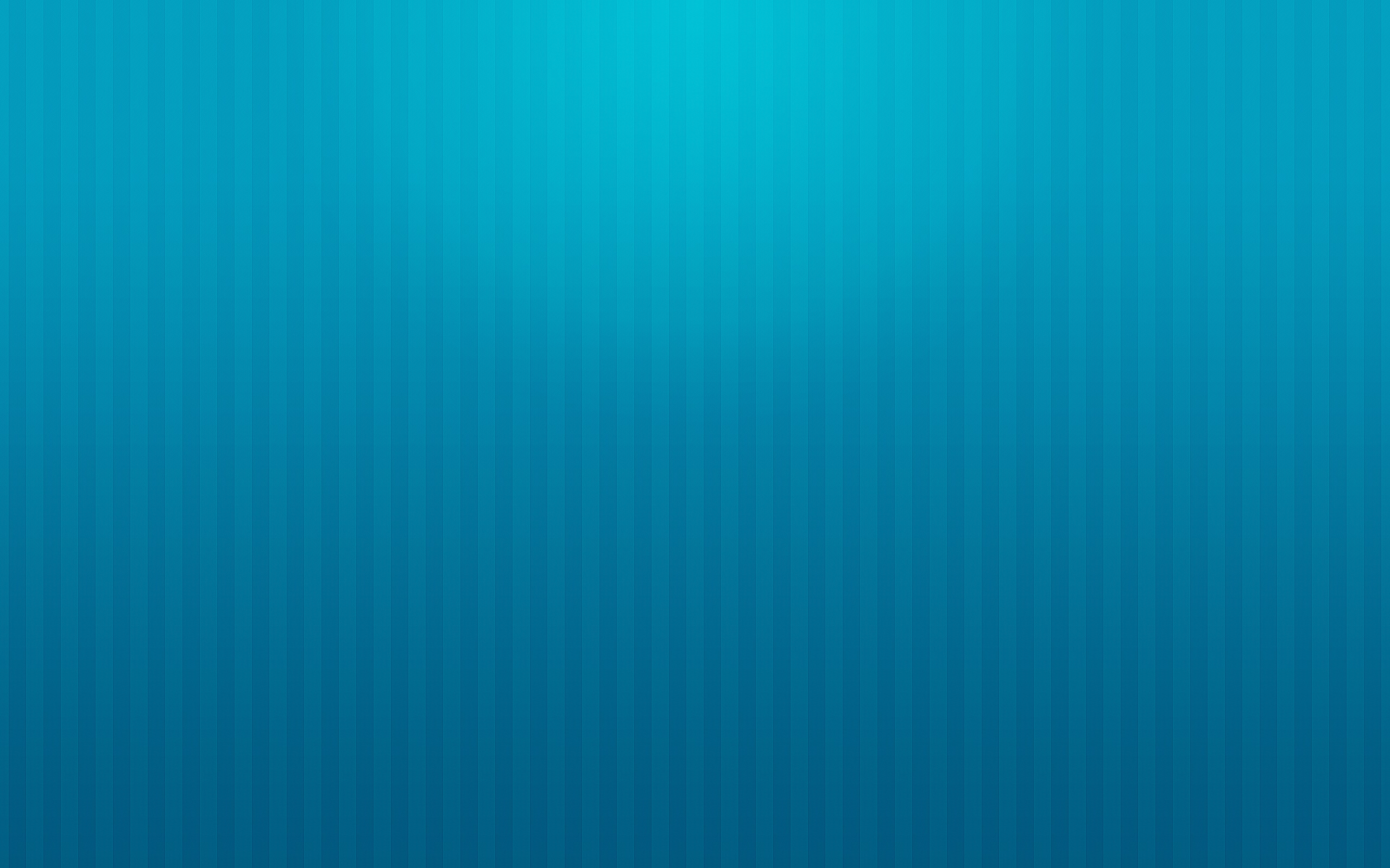 hd plain backgrounds light hd wallpapers on picsfair com