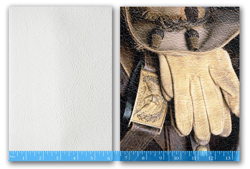 Cabretta Wallpaper 1045x708