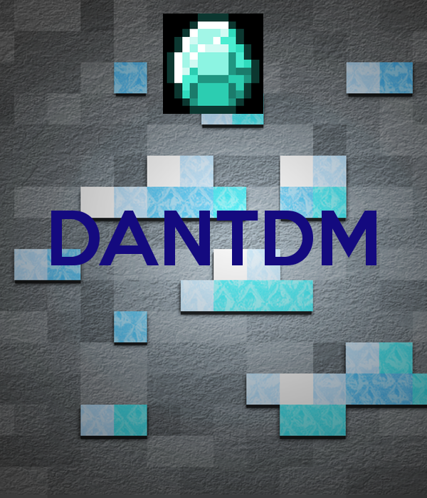 Dantdm Related Keywords Suggestions   Dantdm Long Tail Keywords 600x700