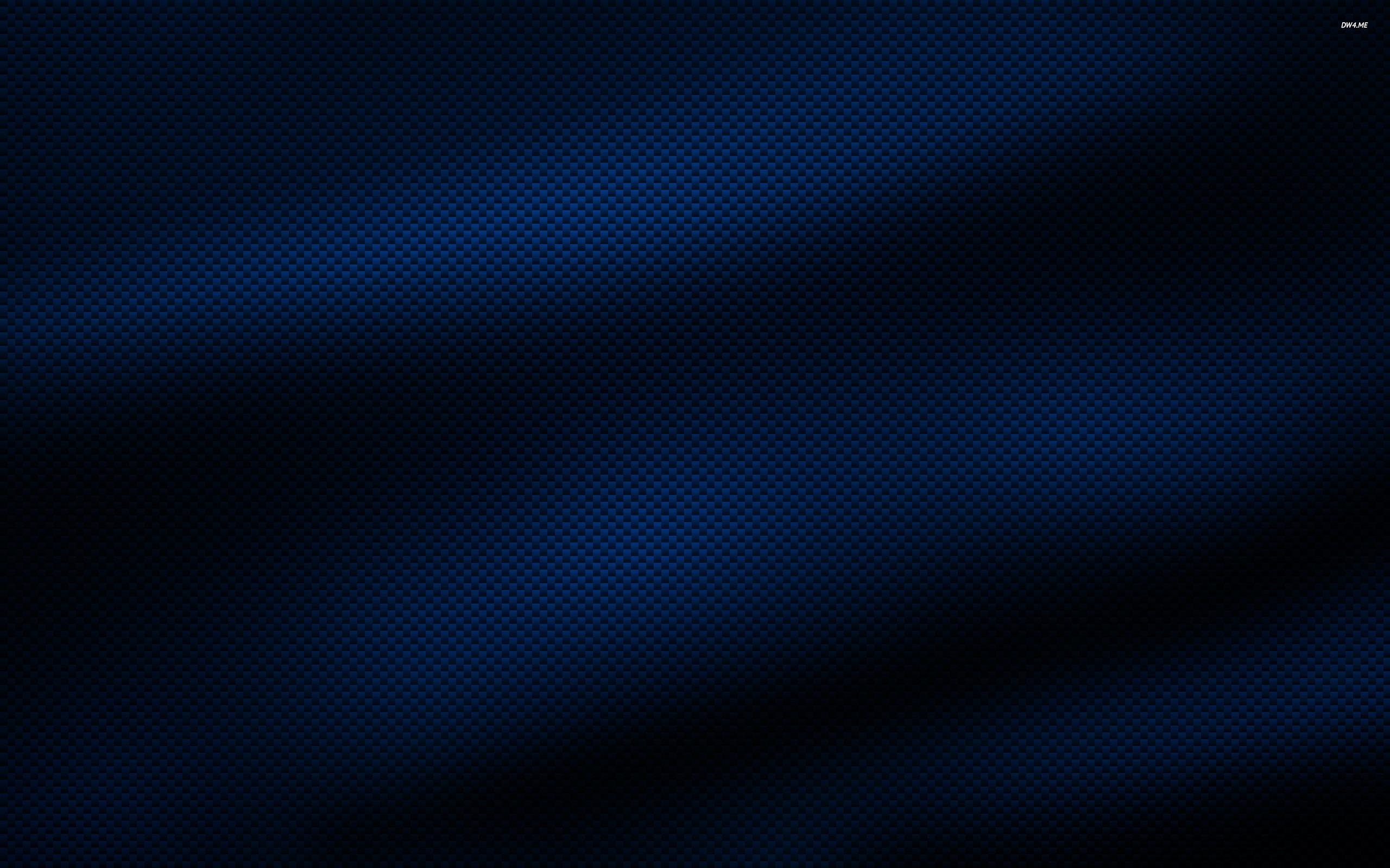 40+ HD Carbon Fiber Wallpaper on WallpaperSafari