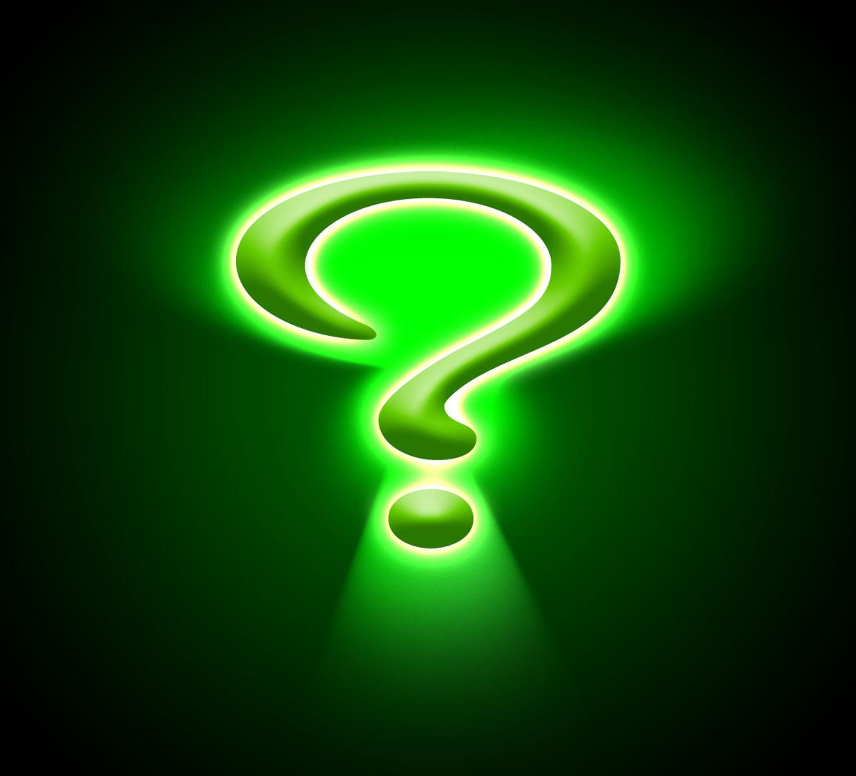 Riddler Question Mark Wallpaper hd Wallpapers Riddler Question 1200x1088