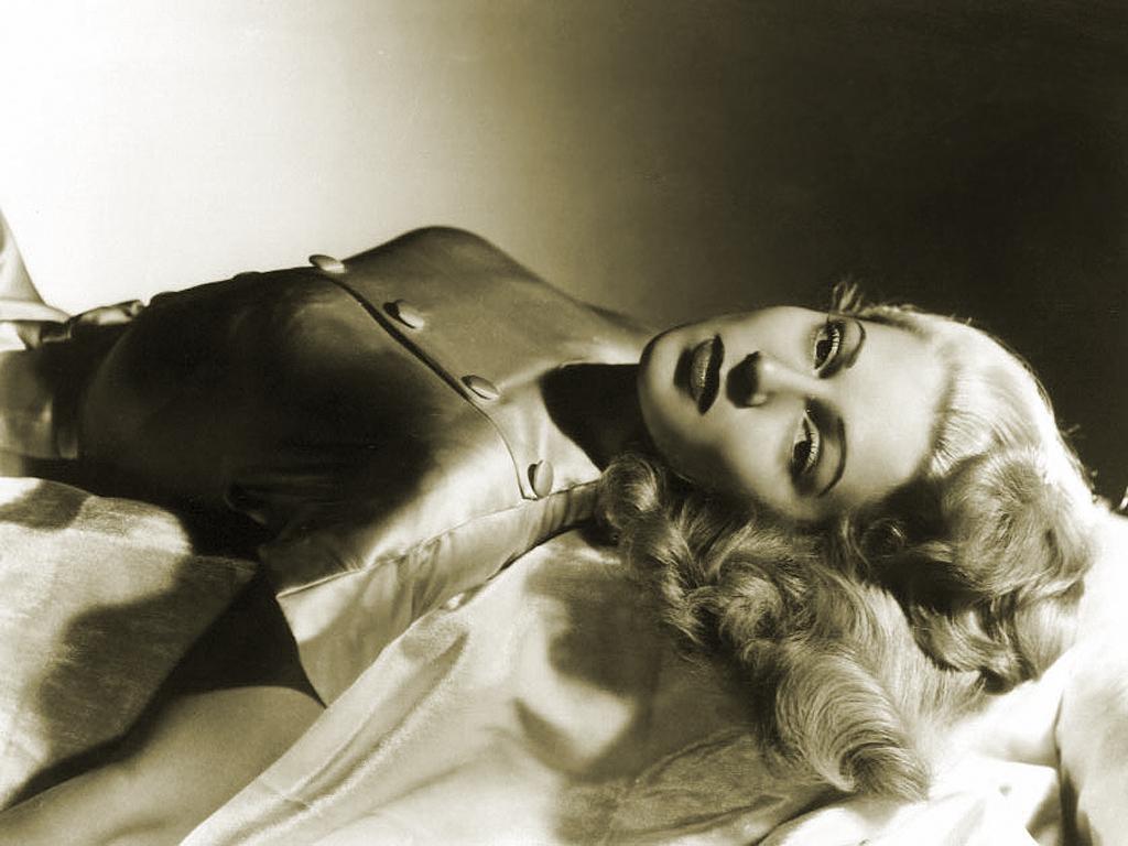 Lana Turner   Classic Movies Wallpaper 5873625 1024x768