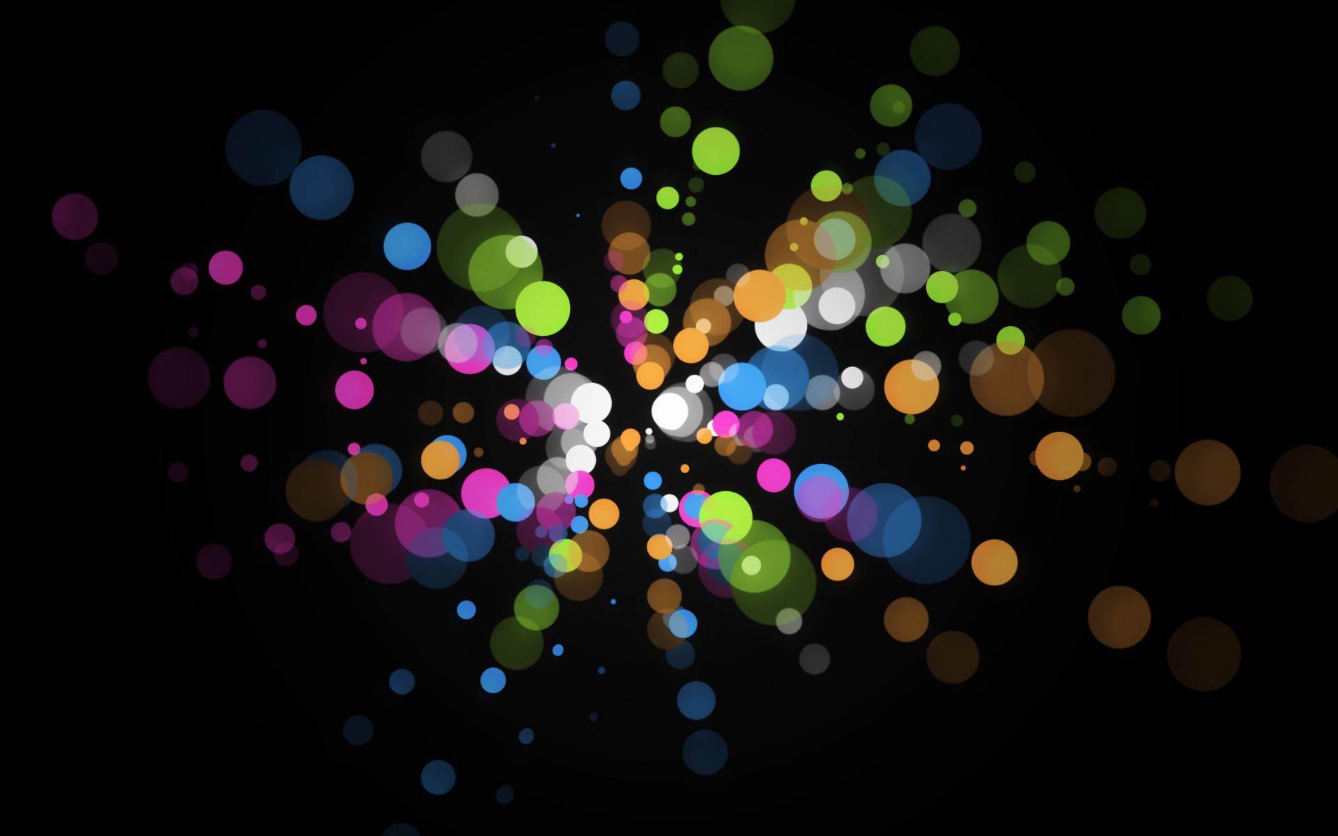 Illumination   Cool Twitter Backgrounds 1920x1200