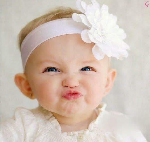 pic baby cute smile animaxwallpaper com