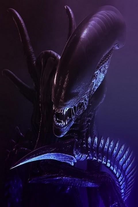 aliens download your favorite wallpaper and save it for aliens 480x720
