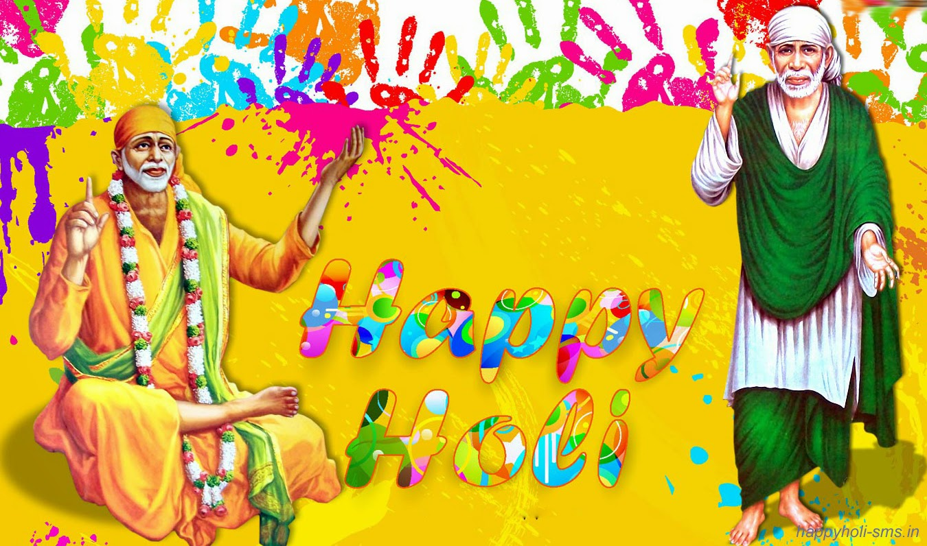 Really Happy Animated Gif Happy holi animated gif 1350x796