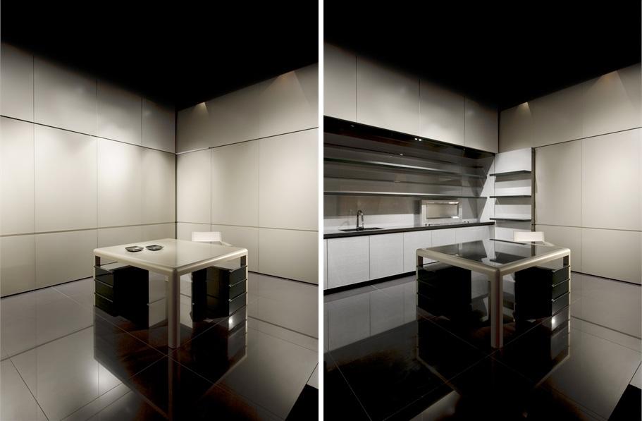 armani kitchen 911x597