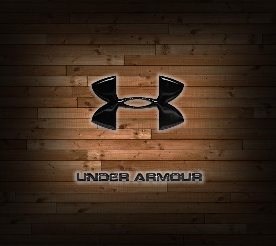 Under armour f 960x854