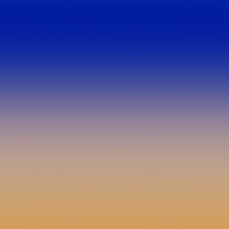 Samsung Galaxy Tab S4 Stock Wallpaper 05   [2560x2560] 768x768