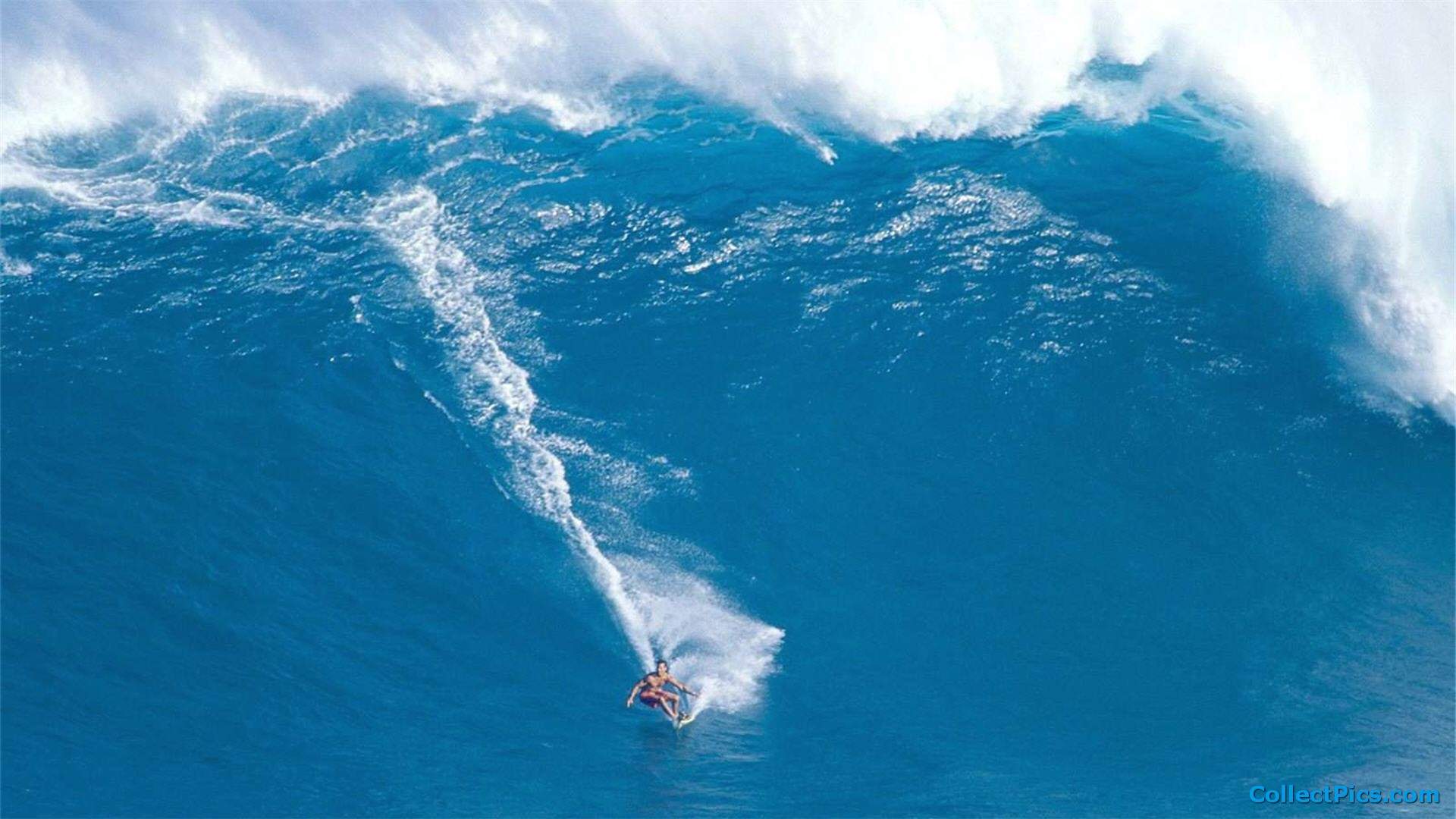 Surfing Download Wallpaper HD 1920x1080 5019 1920x1080
