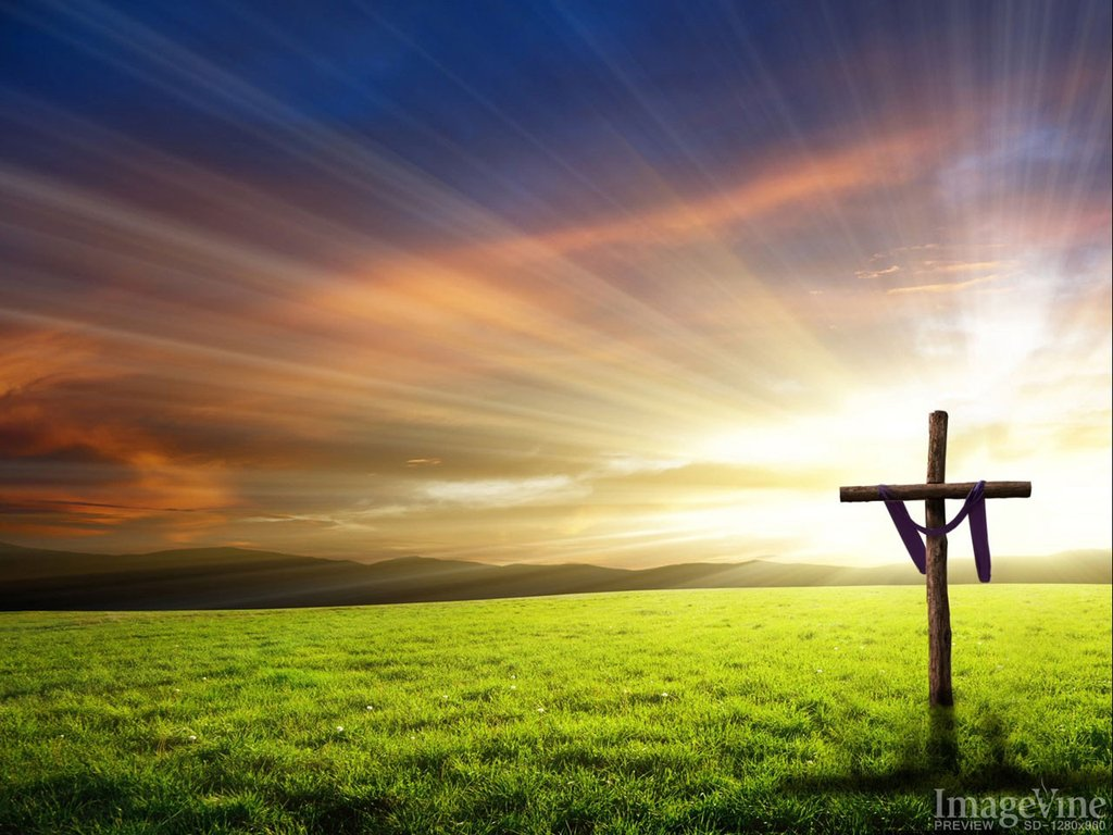 Easter Backgrounds Bundle ImageVine 1024x768