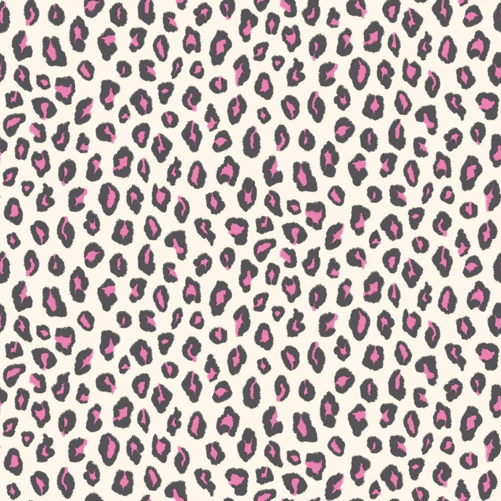 Wallpaper B Amp M Bargains Wallpapersafari