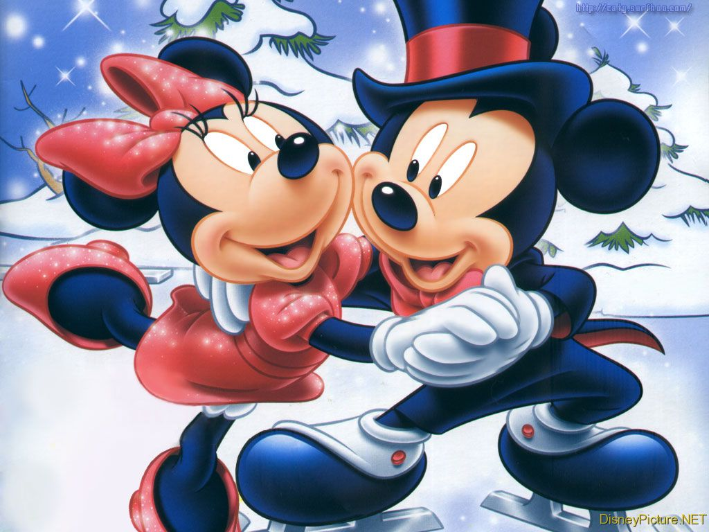 download Disney 1024x768 photo download Disney 1024x768 wallpaper 1024x768