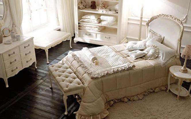 Modern 7 136072 foto wallpaper 01 pictures ikea living room design 665x415