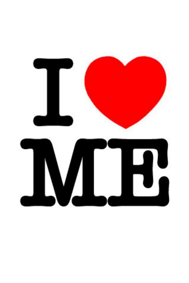 Love Me iPhone Wallpaper HD 640x960