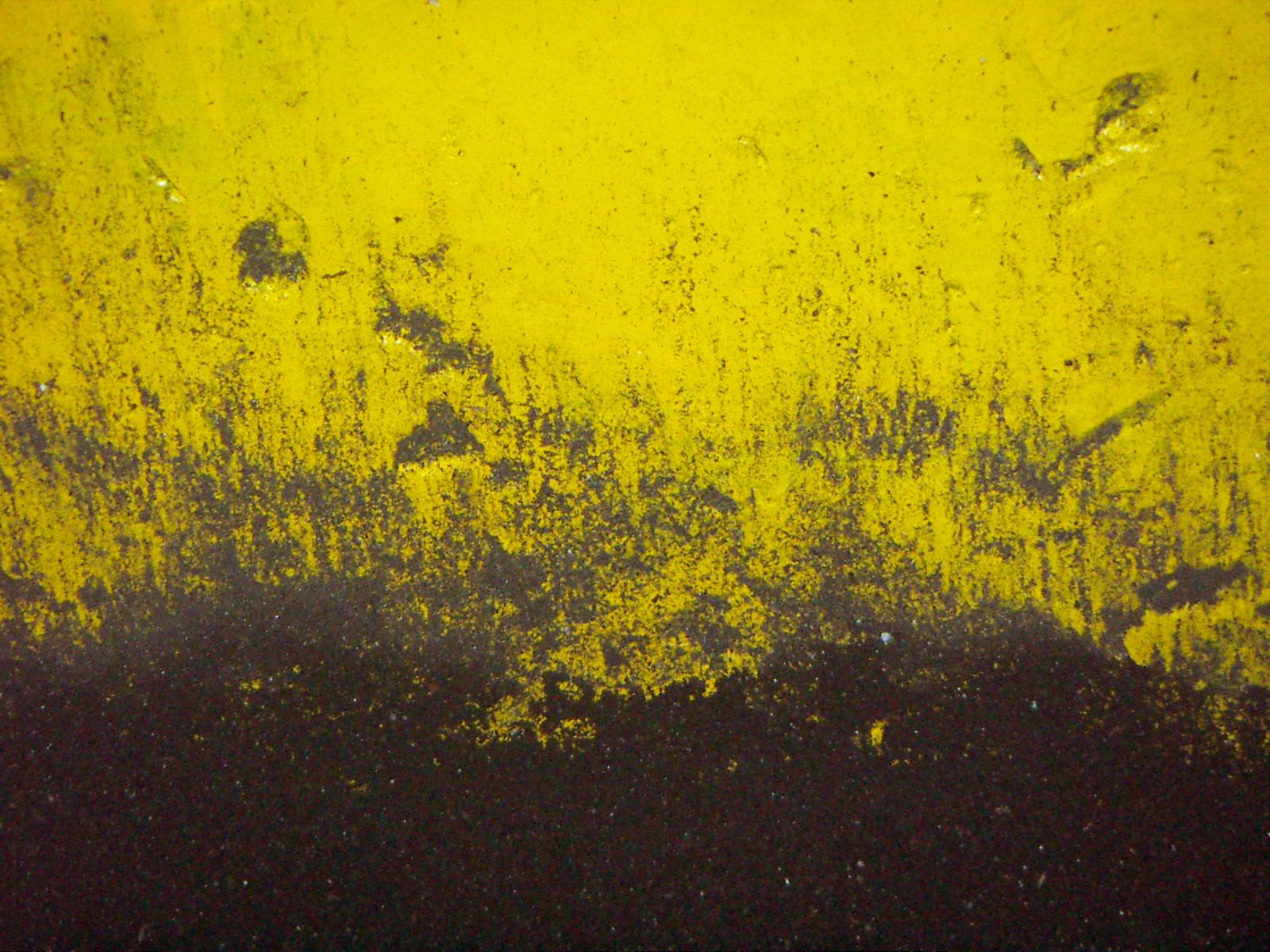 29 Black And Yellow Wallpapers On Wallpapersafari
