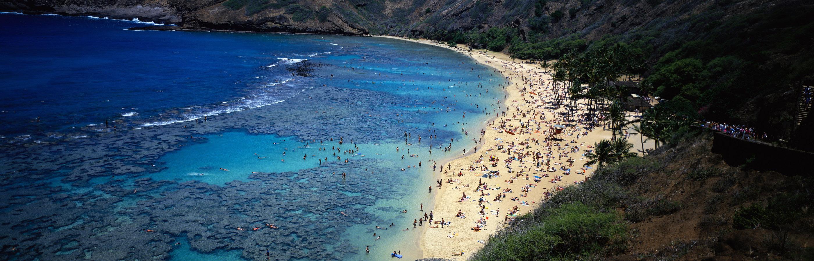 panoramic photos panoramic landscape 2880x900 dualscreenwallpapers 2800x900