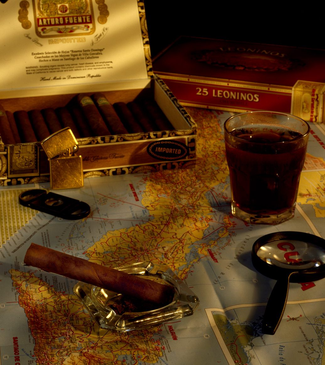 Pictures Of Cao Cigar Wallpaper