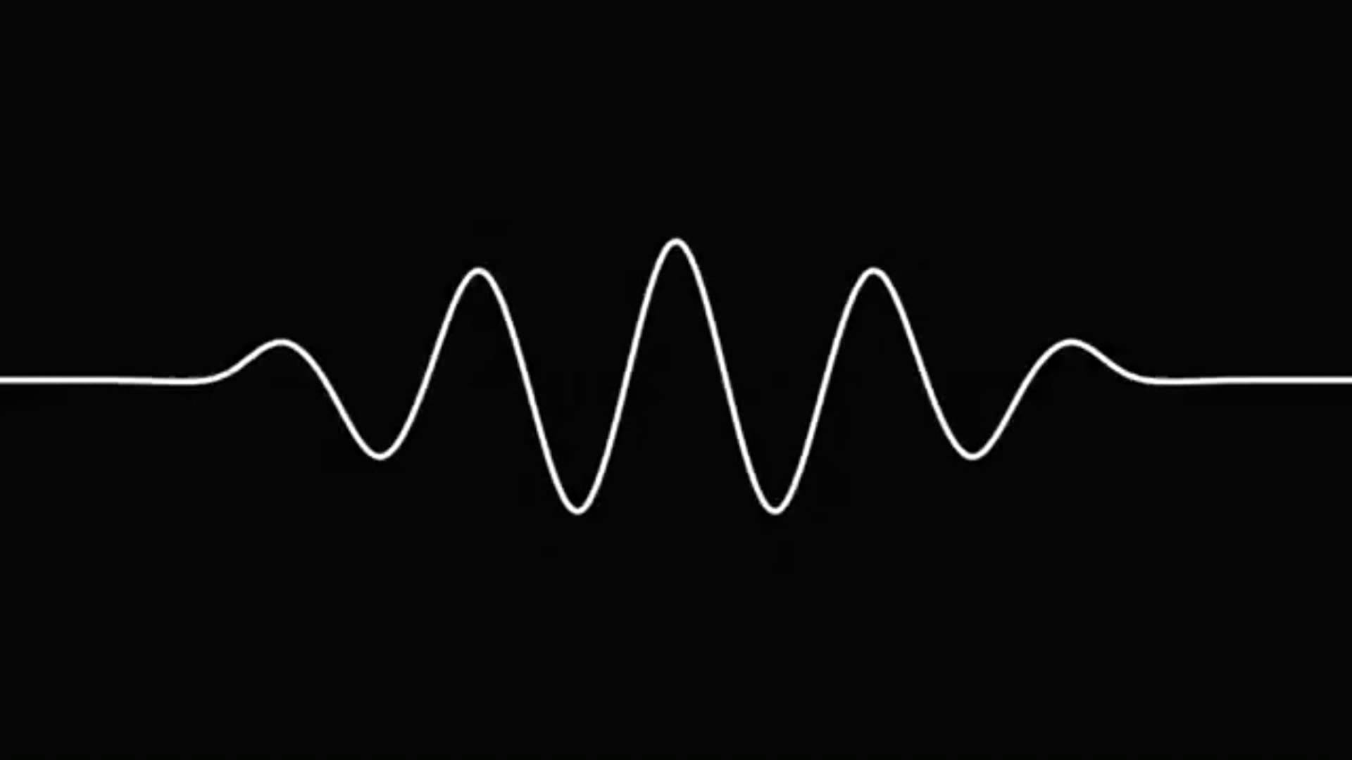 Arctic Monkeys Wallpaper - WallpaperSafari