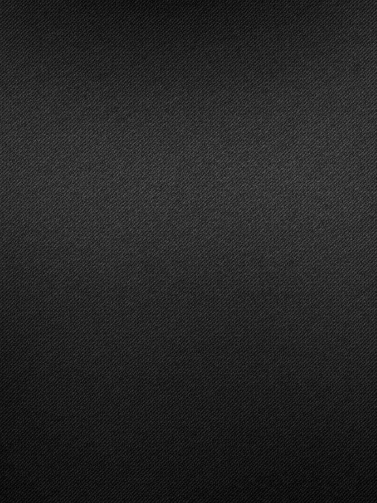 768x1024 Black Denim Background Ipad mini wallpaper 768x1024