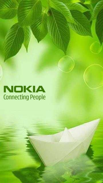 100 Picture Download the wallpapers for Nokia N8 wallpapers 360x640