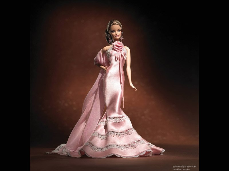 Barbie Wallpapers New Best Wallpapers 2011 indexwallpaper 800x600