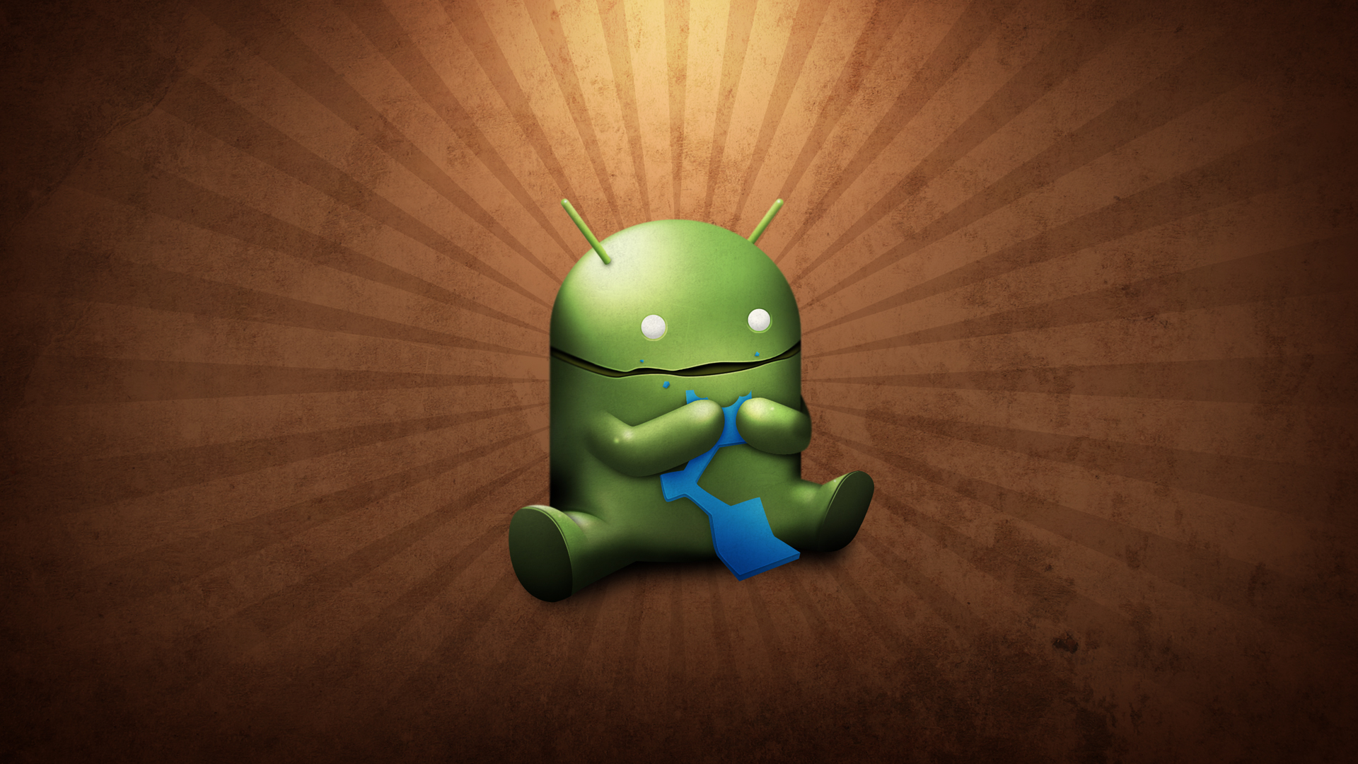 wallpapers for android 4 1024x576 1920x1080