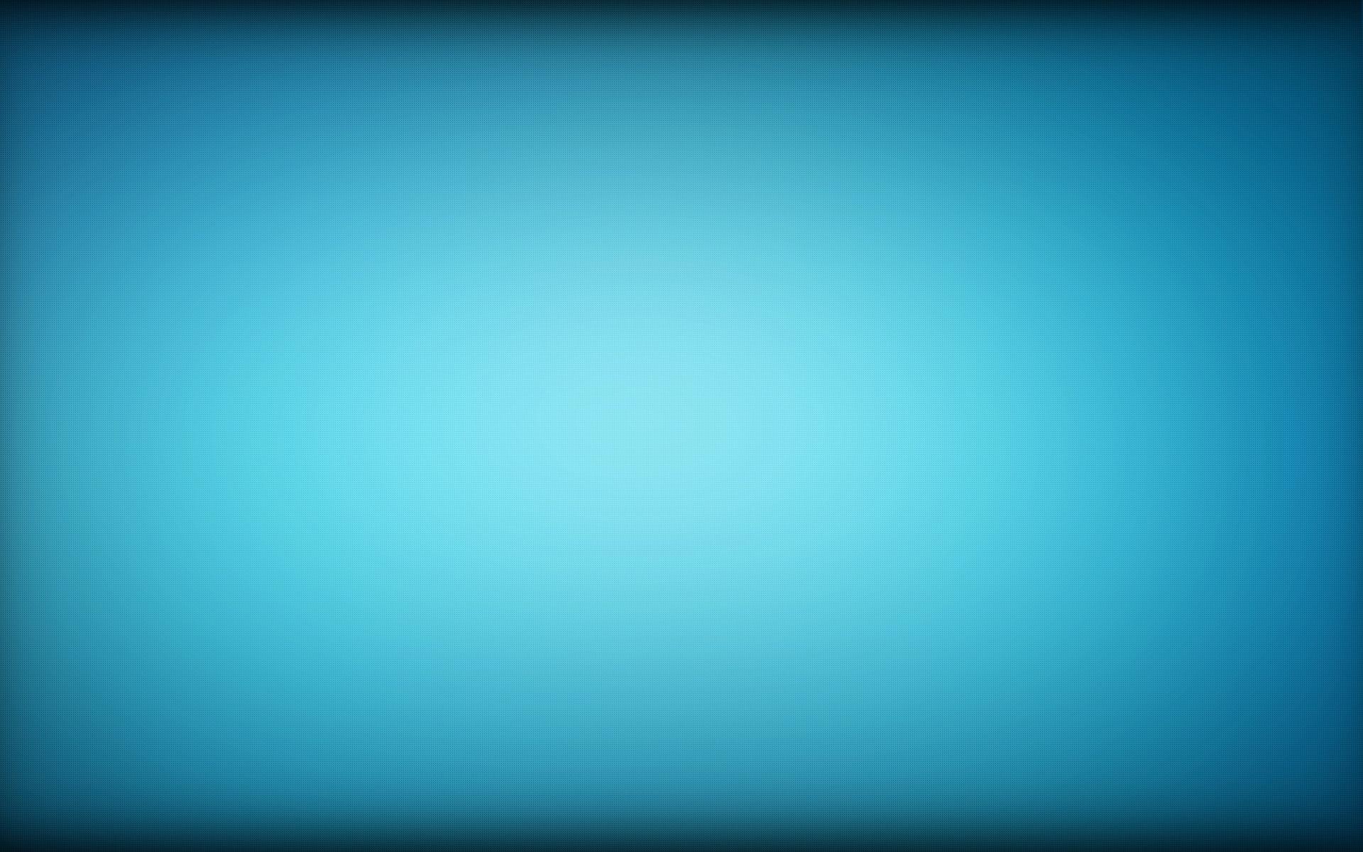 Light Blue Wallpaper Backgrounds 13958 Wallpaper 1920x1200