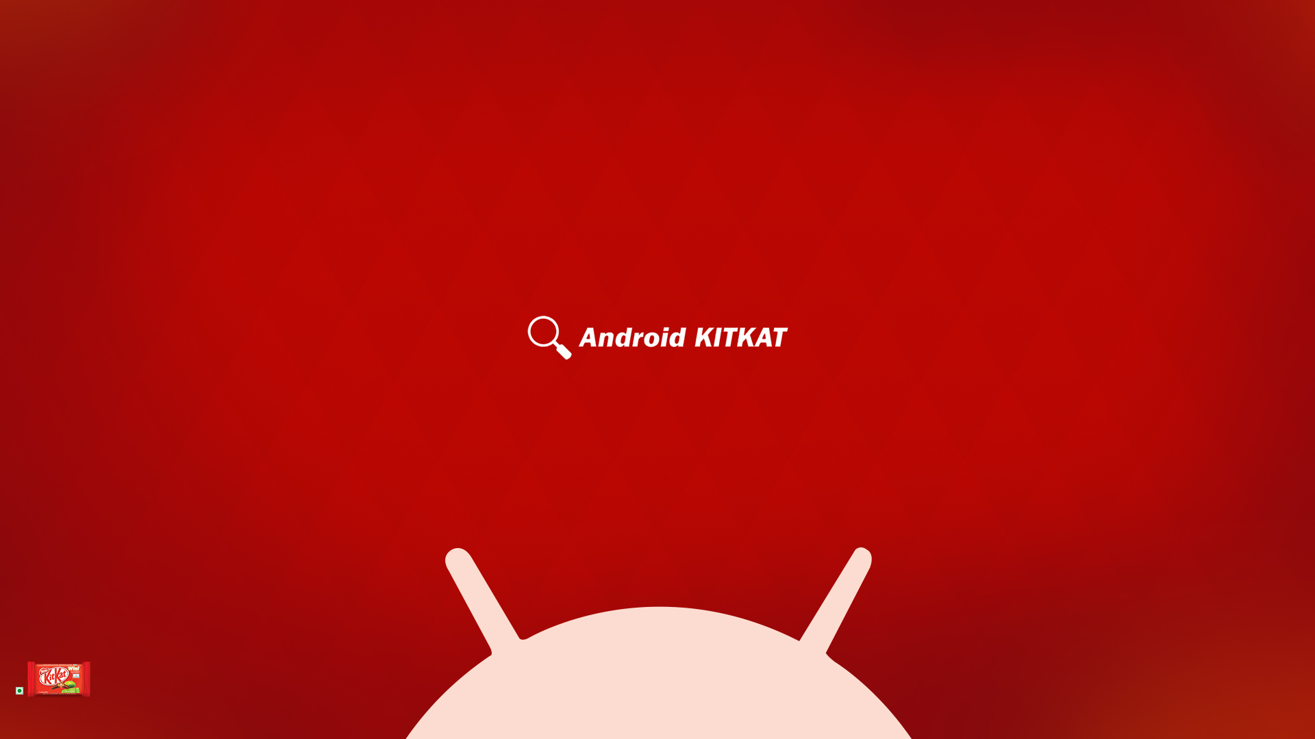 49 ] KitKat Wallpapers On WallpaperSafari