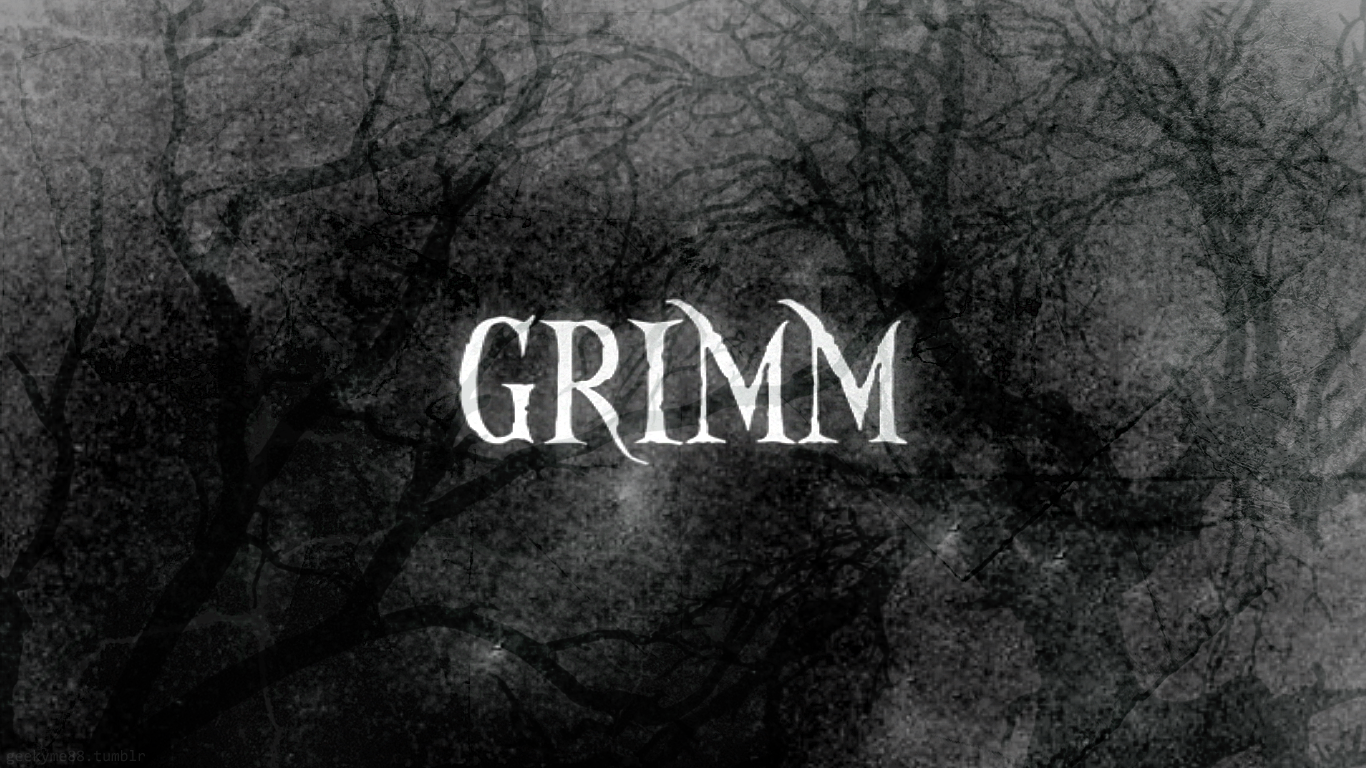 grim wallpapers hd - photo #15