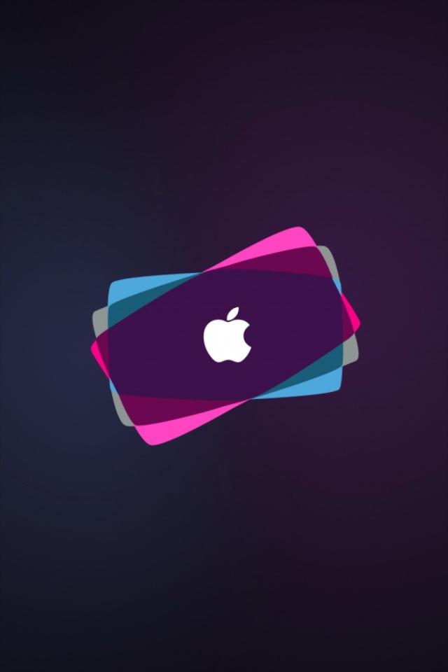 Download Best Iphone 4 Wallpapers 640x960