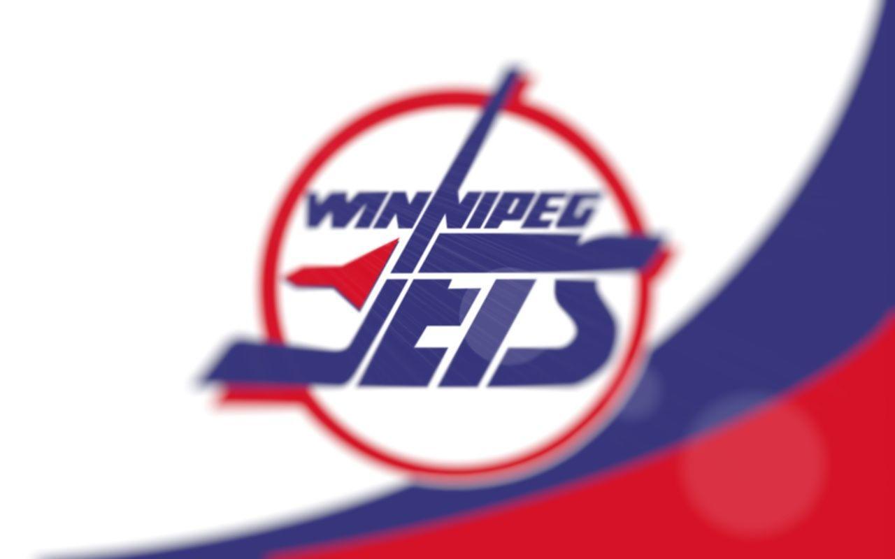 Winnipeg Jets Wallpapers 1280x800
