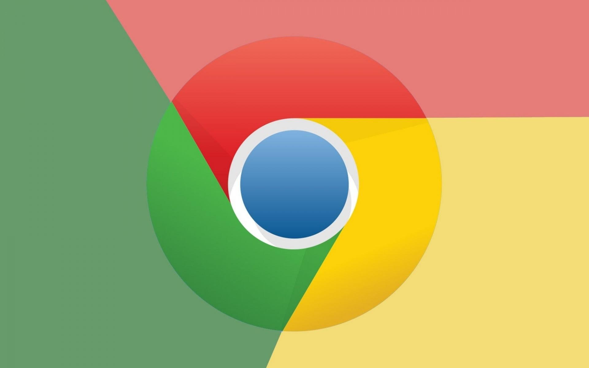 Google chrome themes quotes - Fresh Google Chrome Logo Wallpapers 1920x1200 146100