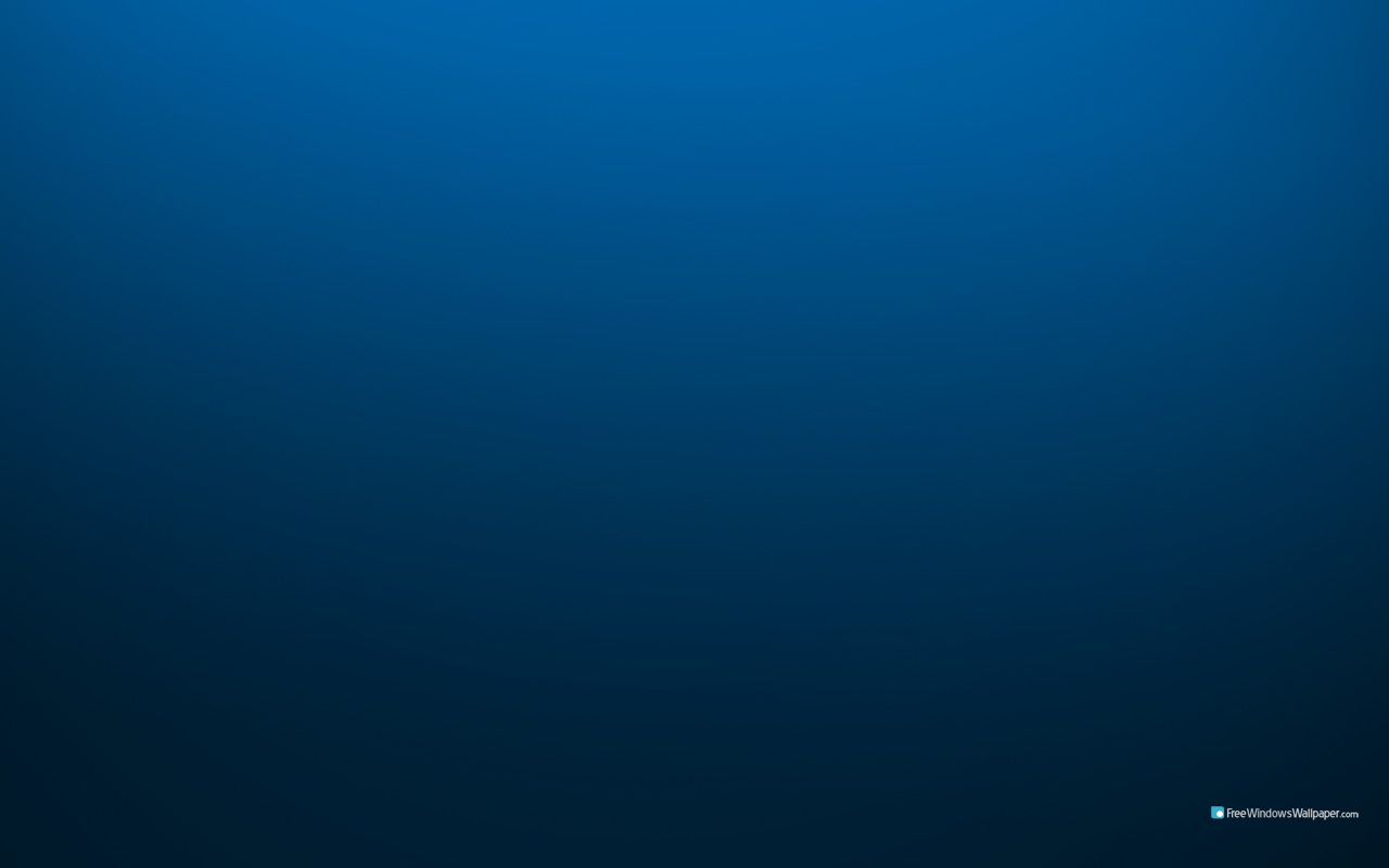 1280x800Blue Windows XP Wallpaper Background For Windows 1280x800