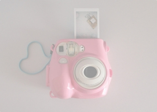 Camera Pastel Vintage Wallpaper Popular Photography 500x358