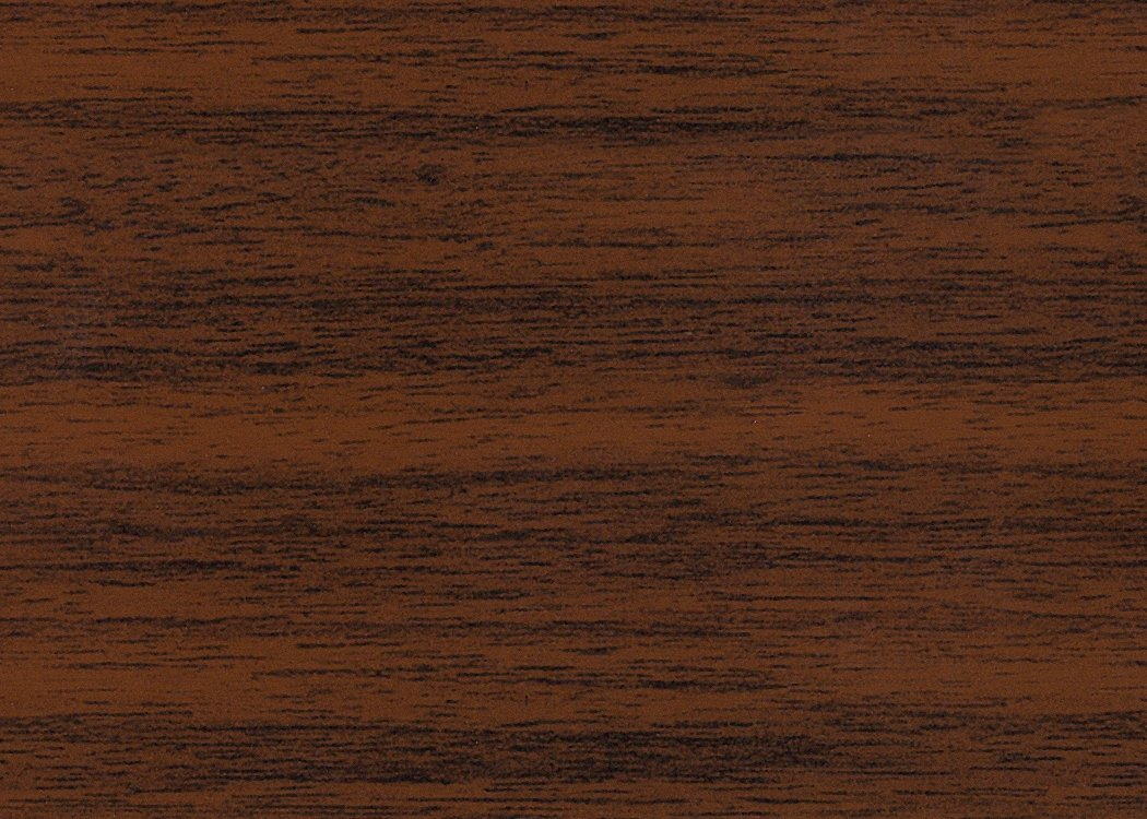 dark oak wood grain 30 0029 dark