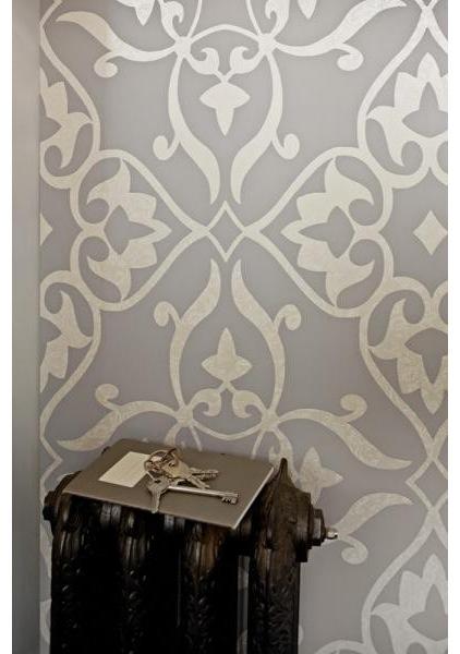 Beadboard Removable Wallpaper Wallpapersafari