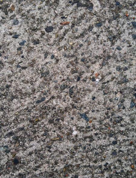 Concrete and Granite Wallpaper for Phones and Tablets 450x590