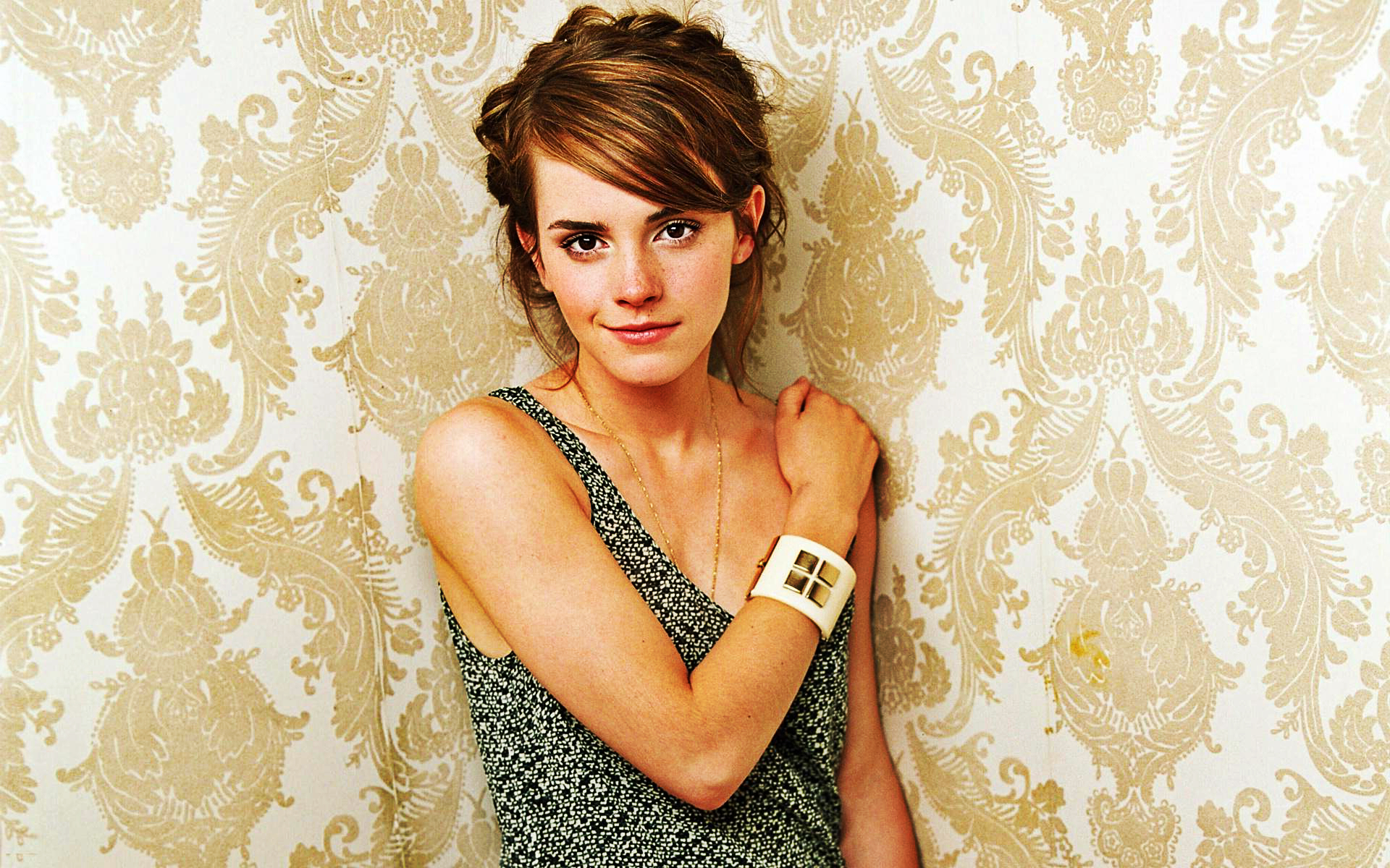 Emma Watson Latest Hd Wallpapers Top and High Quality HD 1920x1200