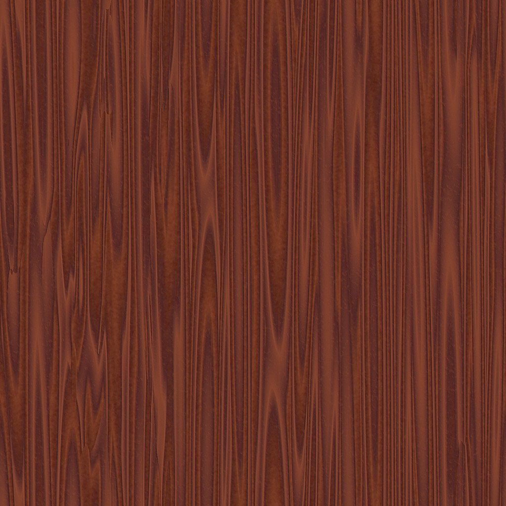Wood Grain Wallpaper Wallpapersafari