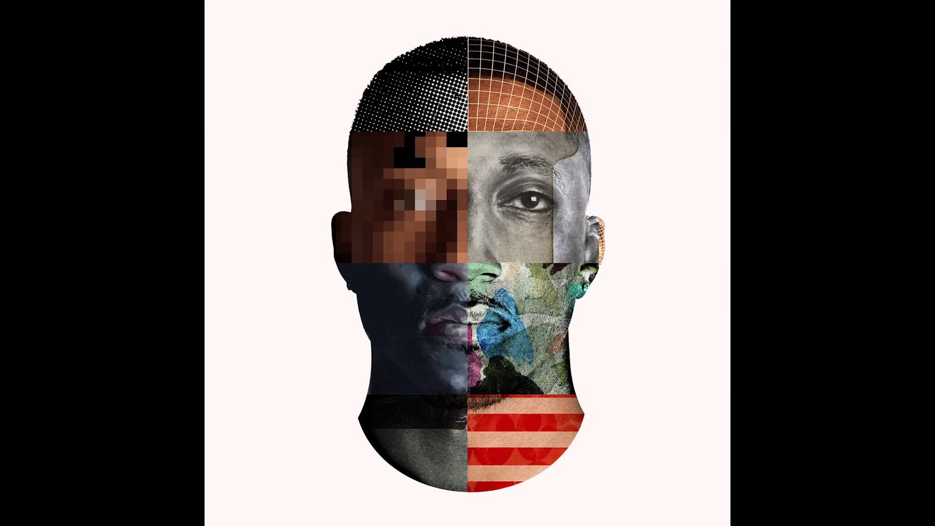 Audio Lecrae   Non Fiction   Rap Swagger at Rap Swagger 1920x1080