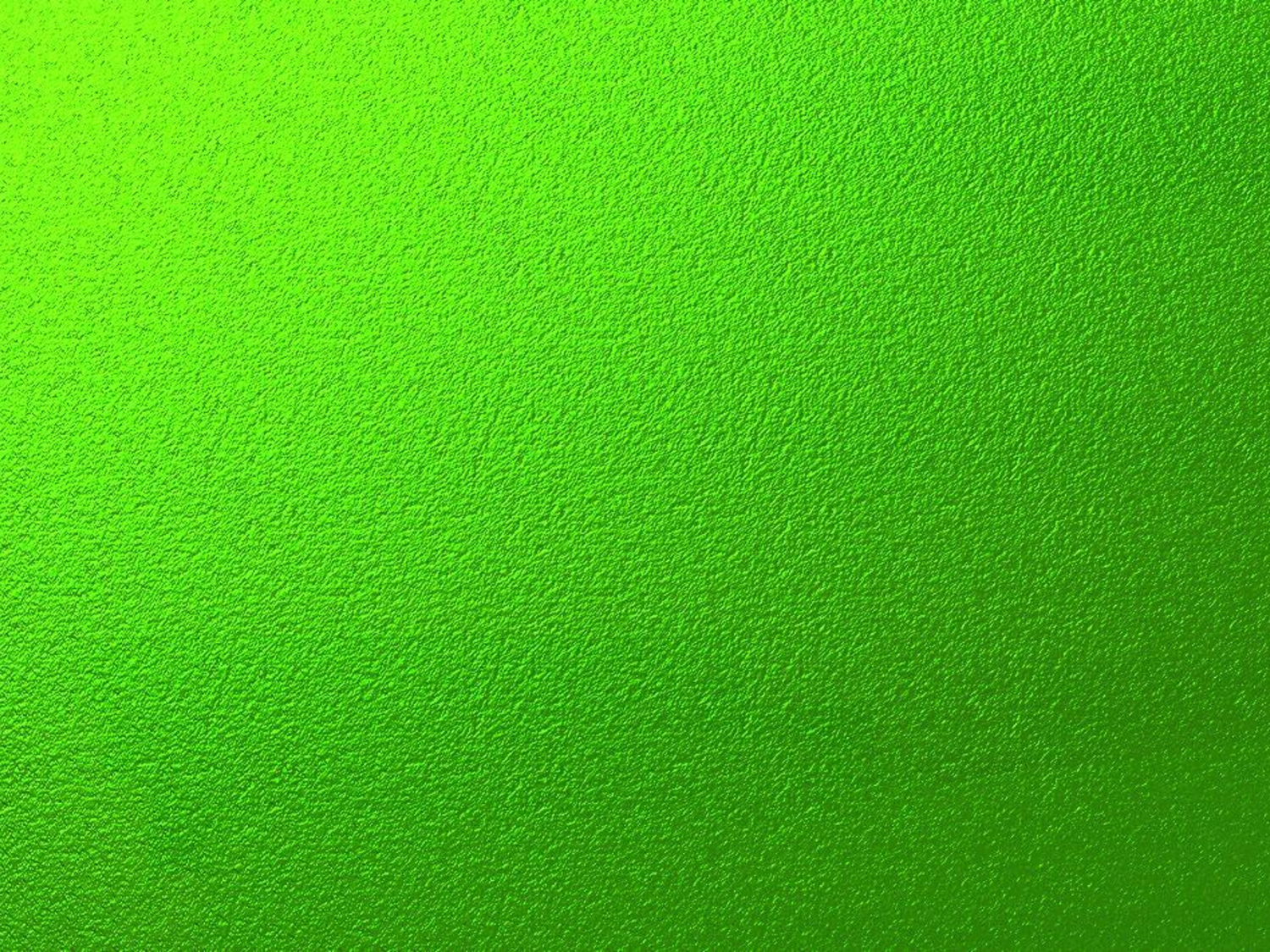 lime green backgrounds - photo #30