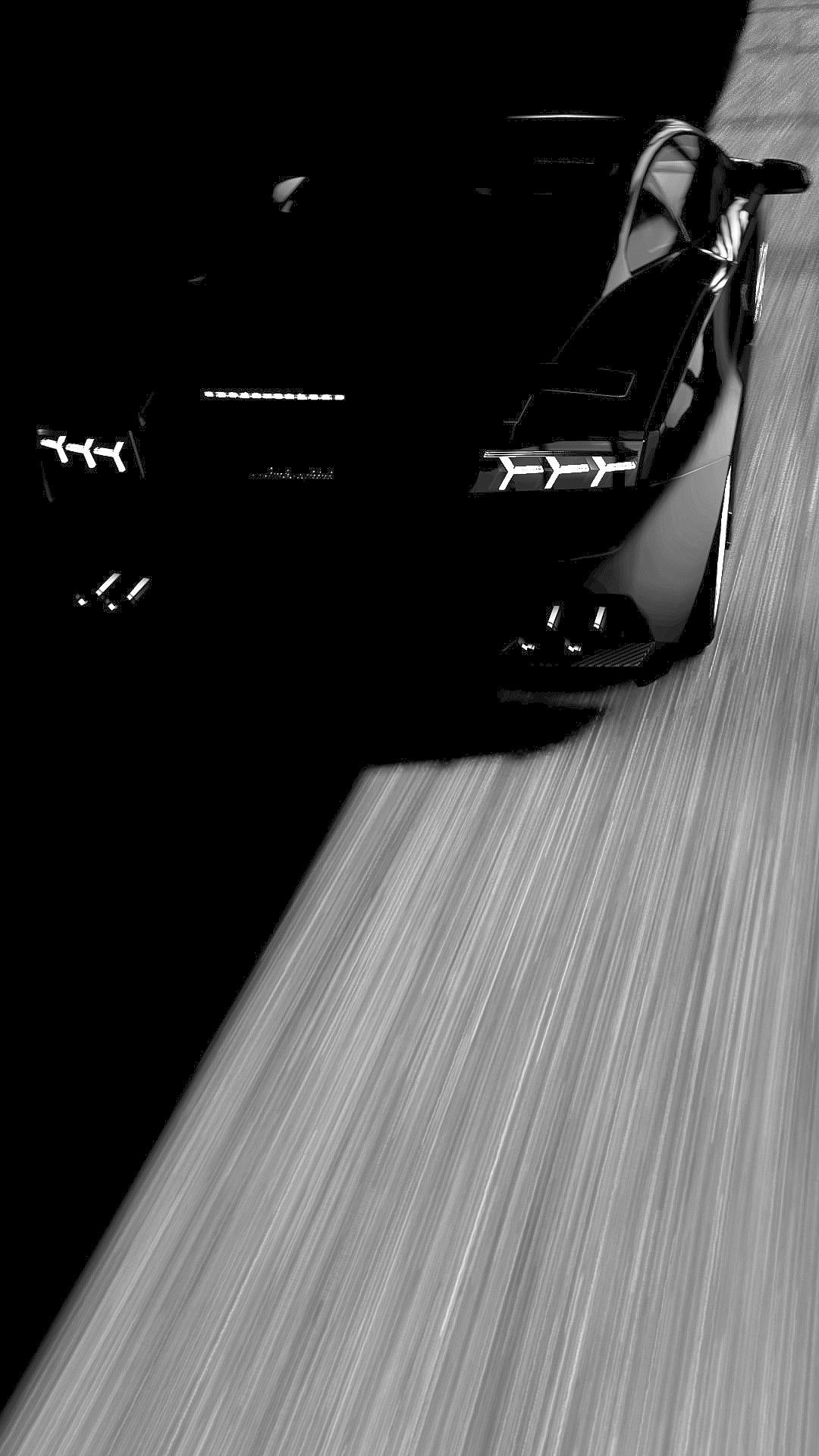 Dark Supercar Photo in 2020 Super cars Car wallpapers Sports 1080x1920